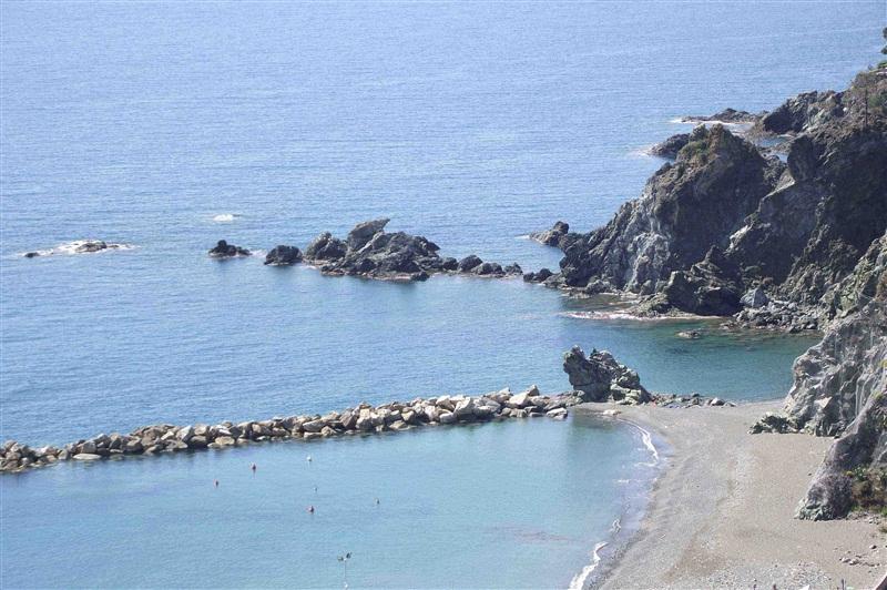 NO_975_spiaggia bernardone