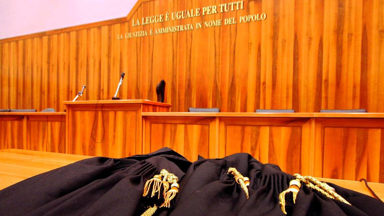 tribunale-1-1170x658